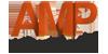 Alex Maggs Plumbing Mobile Logo