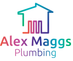 Alex Maggs Plumbing & Heating