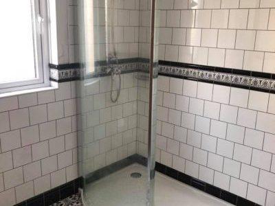 bathroom-barry-400x533