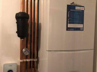 worcester-boiler-400x533
